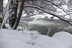 fluss_im_winter2