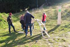 teambuilding7