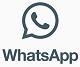 Link zu WhatsApp
